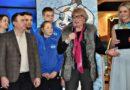 Вера Богуш стала вице-президентом федерации фигурного катания России