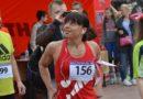 Фестиваль бега «Королева Спорта»