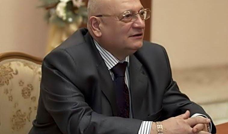 Турнир памяти Павла Иванникова