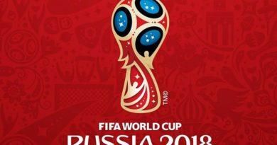 В регионах ожидают вал нарушений  прав FIFA