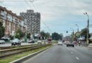 Объявлен список улиц, которые в Самаре перекроют к ЧМ-2018
