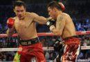 Федерация профессионального бокса останется самостоятельной
