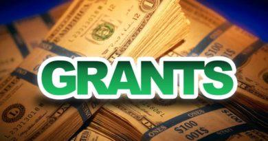 В Самаре выделят гранты на поддержку спортивных проектов