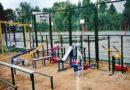 В Тольятти на три новые спортплощадки выделят 12 млн рублей