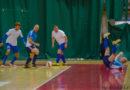 В Самарской области пройдут турниры по мини-футболу