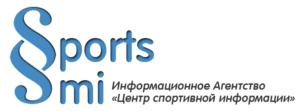 sportssmi спортссми