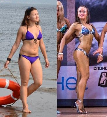bodibildershi-v-bikini-foto