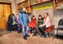 Страсти Федераций: детей не пустили на соревнования