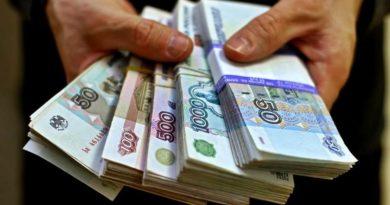 Департамент физкультуры и спорта просит еще 150 миллионов рублей