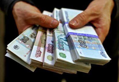 На создание спортивной инфраструктуры Самарская область получит 1,6 млрд рублей