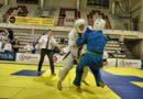 Кудо в Самаре: необычный вид спорта завоевывает сердца спортсменов