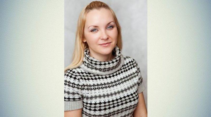 Ширяева Наталья