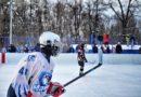 """""""Золотую шайбу"""" переиграют из-за жалоб родителей хоккеистов?"""