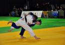 Дзюдоисты боролись за звание лучших на Первенстве Самарской области