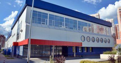 «МТЛ Арену-2» планируют открывать уже в третий раз