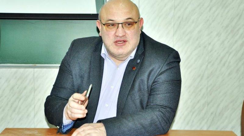 Тамерлан Тменов, дзюдо