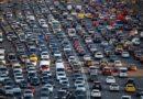 В соцсетях обсуждают транспортный коллапс в Самаре на ЧМ-2018