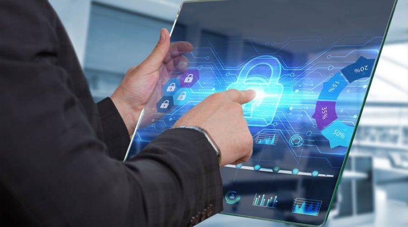 Центр кибербезопасности на ЧМ-2018
