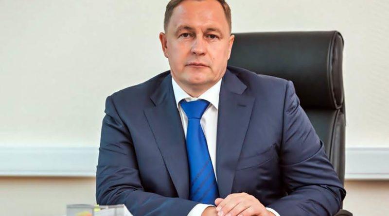 """Владимир Вдовин ХК """"Лада"""""""