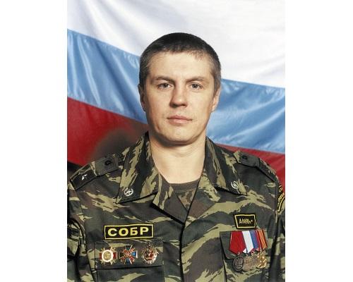 Кубок дзюдо Игоря Семенова