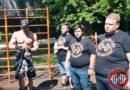 На Урале появилось движение «СтопКач»