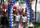 Ресторан «Балкан Гриль» стал центром притяжения сербских фанатов