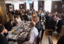 Питерские рестораторы испытывают небывалый наплыв болельщиков