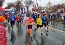 В Самаре пройдет легкоатлетический забег «В беге мы едины!»
